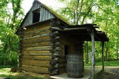 My old kentucky home  :)   YES!!!
