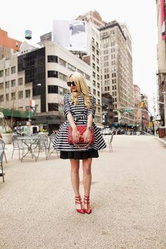 Pinterest @esib123  #style #fashion #inspo