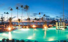 Gran Melia Golf Resort Puerto Rico Deals, Puerto Rico