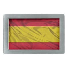Find a Flag belt buckle on Zazzle. We have both rectangular & oval shaped buckles for you to choose from. Belt Buckles, Flag, Art, Art Background, Belt Buckle, Kunst, Science, Performing Arts, Flags