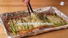 Tomato Zucchini Pie   Just A Pinch Recipes Chicken Jalapeno, Grilled Chicken, Dijon Chicken, Smothered Chicken, Grilled Asparagus, Stuffed Chicken, Buffalo Chicken, Baked Chicken, Stuffed Mushrooms