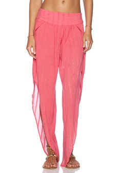 I really want these pants for summer!