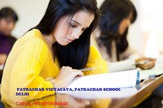 """Among many CBSE Open Schools Patrachar School counts as best Cbse Correspondence or CBSE Private Form in Delhi for admission in 12th Class. Cbse Correspondence forms Contact No."" #PATRACHARVIDYALAYA #PATRACHARSchool #CBSEPATRACHAR  #CBSEPRIVATECANDIDATE #CBSEOPEN #CBSEPATRACHAR #CBSEOpenSchool  #openSchoolAdmission #CBSEPrivateForm #CBSEopen #OpenSchoolinDelhi #admissionin12thClass #CBSECorrespondence #openSchoolAdmission  #CBSEForms  #CBSEAddress #CbseContactNo #India #Delhi"