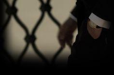 A watch, an icon.  Bulgari • Bulgari.  Discover the story.