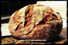 Sin Gluten, Bon Appetit, Jama, Bread, Snacks, Cookies, Food, Gastronomia, Recipes