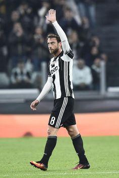 Juventus-Sampdoria #Marchisio