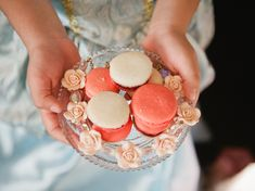 marie-antoinette-styled-girls-party-pink-white-macarons
