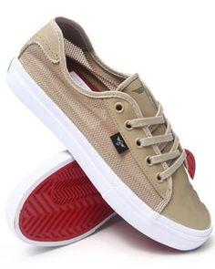 Creative Recreation   Kaplan Khaki Sneaker. Get it at DrJays.com