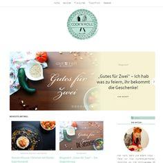 » Portfolio - FrauZauberstift Portfolio, Wordpress, Blog, Archive, Gifts, Woman, Blogging