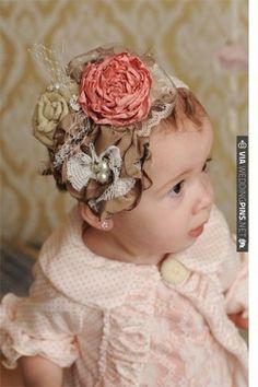 flower girls   CHECK OUT MORE IDEAS AT WEDDINGPINS.NET   #weddings #flowergirls #ringbearers