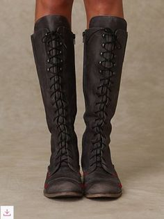 http://www.freepeople.com/shoes-all-shoe-styles/regiment-lace-up-boot/