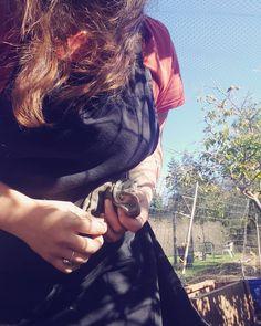 Work hard 🍂 play hard 🍁 . . . . . .  #gardening  #gardenersofinstagram  #gardenersworld  #pnwgardening  #pnwgarden  #homeschoolingmom  #apron  #gardenwork  #gardeningmom  #pacificnorthwestliving  #pacificnorthwest  #pnw  #naturelovers  #gardenlife  #greenthumb  #greenfingered  #greenfingers Pacific Northwest, Play