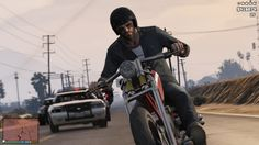GTA V Cheats: PS3, Xbox 360 'Unlimited Money Glitch' Pops Up in Grand Theft Auto 5 Online After Update
