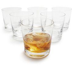 Schott Zwiesel® Bar Collection Whiskey Tumbler, 12 oz.