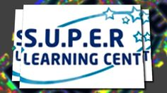 'S.U.P.E.R. Learning Center-Ohio's Leading Cognitive Development Center, Autism & Prader-Willi School' - created with Animoto.