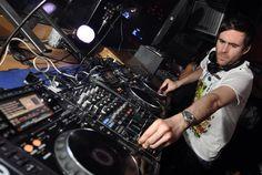 Gareth Emery #trance