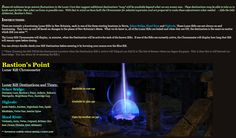 "Aartemis Posted ""The Lunar Rift Chronometer!"" For Shroud of the Avatar - http://www.thecaverns.net/Wordpress/aartemis-posted-lunar-rift-chronometer-shroud-avatar/"