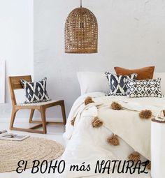 boho-más-natural-blog-decoración-muero-de-amor-por-la-deco-dormitorios