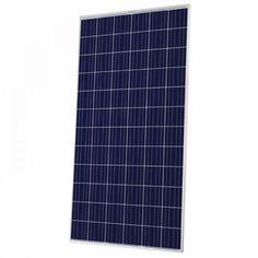 Solar Panel Polycrystalline 24V 3250 W 10 pcs