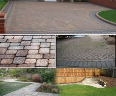 Professional and hardworking team for paving and driveways installation in Whyteleafe, Caterham and Bromley. Driveway Installation, Paving Contractors, Driveways, Home Improvement, Sidewalk, House, News, Unique, Sidewalks