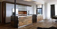 Amazing Kitchens by Werkhaus_7