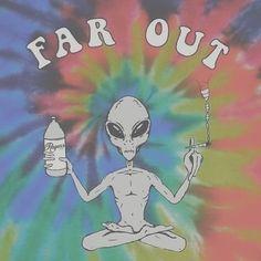 alien tumblr - Google Search
