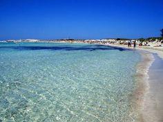 Balaeric Islands, Spain.
