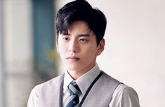 """Darren Wang Had Turned Down """"Fall in Love at First Kiss"""" Three Times Asian Celebrities, Asian Actors, First Kiss Movie, Six Of Crows Characters, Meteor Garden Cast, Darren Wang, F4 Boys Over Flowers, Itazura Na Kiss, Ideal Boyfriend"""