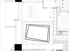 Galeria de Apartamento da Jade / Ryan Lai Architects - 41