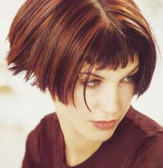 HAIRXSTATIC: Angled Bobs [Gallery 4 of 8]