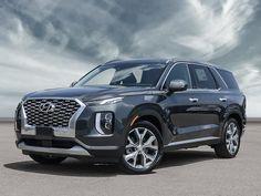 Holden Colorado, 8 Passengers, Best Suv, Hyundai Cars, Car Shop, Future Car, Car Car, Land Cruiser, Cars