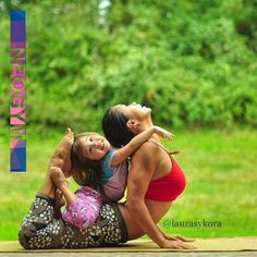 Измениться не может никто. Но стать лучше может каждый! ☺❤    #fitnessmotivation #motivationneogym #кишинев #кишинёв #молдова #молдавия #moldova #moldova_mea #health #fitness #fit #TFLers #fitnessmodel #fitnessaddict #fitspo #workout #bodybuilding #cardio #gym #train #training #photooftheday #health #healthy #instahealth #healthychoices #active #strong #motivation #instagood    Мы работаем на результат @fitness_neogym  Наш сайт http://neogym.md