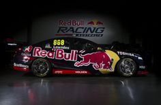 Lowndes remains without a contract beyond 2015