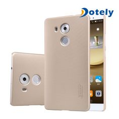 Pure Color Matte Ultra-Thin PC Shield for Huawei Mate 8 on Made-in-China.com