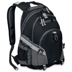5 Best Backpacks for College   Top Backpacks for College 2014 reviews