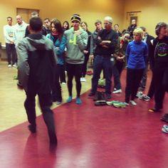 Training Plan, Marathon Training, Proper Running Form, Jogging, Improve Yourself, Walking, Running