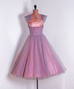 Chenille dress styles