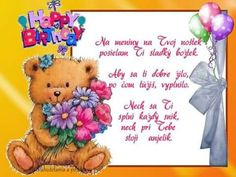 Winnie The Pooh, Disney Characters, Fictional Characters, Teddy Bear, Clip Art, Toys, Children, Facebook, Activity Toys