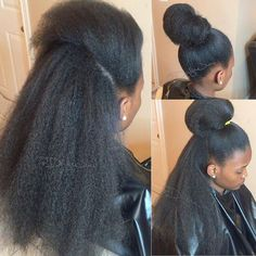 Vixen braids, very full and thick hairstyle, slayed
