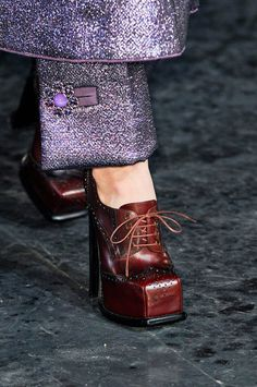 Shoes #setitoffsaturday