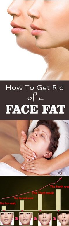 If you are tired of fat face, chubby cheeks & double chin then read 7 Pro Tips for How to Lose Weight in Your Face in this Year! Reduce Face Fat, Reduce Belly Fat, Lose 5 Pounds, Losing 10 Pounds, 45 Pounds, Loose Weight, Reduce Weight, How To Get Rid, How To Remove