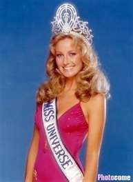 Yvonne Agneta Ryding - Sweden - Miss Universe 1984 Girls Dress Up, Little Girl Dresses, Beauty Pageant Hair, Pagent Hair, Beauty And The Best, California Outfits, Beauty Contest, Miss America, Pageant Gowns