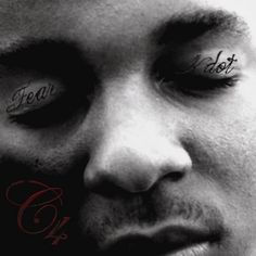 Top Dawg Ent. Artist K.Dot hailing from Compton, Ca is back once again with his rapidfire flow and unique delivery for this highly anticipated and much delayed mixtape themed around the Carter 3 LP and Co-Signed by Lil Wayne himself!! www.myspace.com/kdottde
