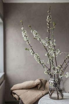 birdcage walk Faux Flowers, Dried Flowers, White Flowers, Beautiful Flowers, Deco Floral, Arte Floral, Scandinavian Style, Flower Power, Bouquet Champetre