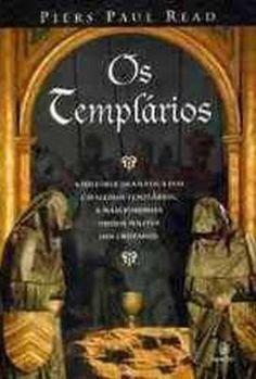 Baixar Bons Livros: história:  http://baixarbonslivros.blogspot.com.br/search/label/hist%C3%B3ria