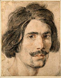 Bernini, The Man Of Many Heads