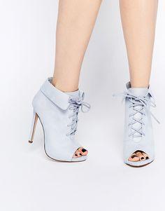 28 meilleures images du tableau chaussures, caussons 863fd6a0a609