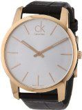 [Ck Calvin Klein Watch] ck Calvin Klein watch ck city (City) K2G21629 Mens [regular imported goods]