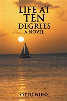 "A fter purchasing a new boat he affectionately names ""Thelma,"" Pete Mengel bids his Floridian life goodbye and sets sail on the Caribbean Sea. With nowhere to go and a lifetime to get there, Pete has finally found his place in the world."