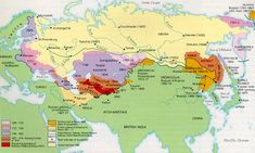Mapas Imperiales Imperio Ruso.jpg